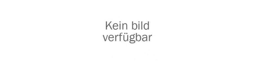 Tiefkühlschränke - MS-Gastrotech | {Tiefkühlschränke 26}