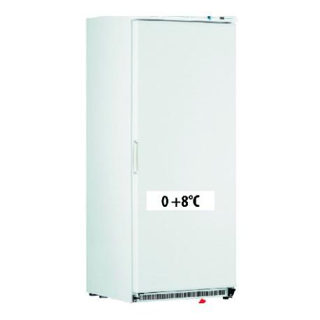 Kühlschränke PV 600 (L600 - 4xGN 2/1 - R134a)