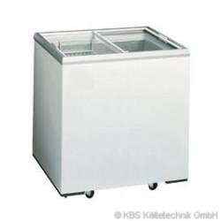 Eiscreme Impuls - Tiefkühltruhe D200