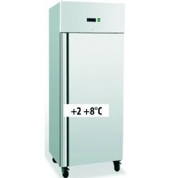 Kühlschränke Gn650 TN