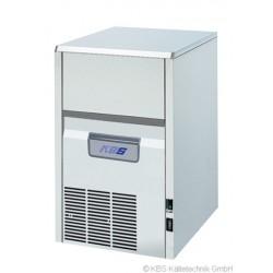 Eiswürfelbereiter Joy 319 L (einbaufähig)