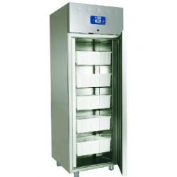 Kühlschränke IDS40 / PM (für Fisch)
