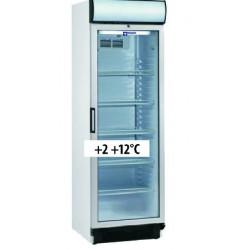 Kühlschränke TRINK-38/T