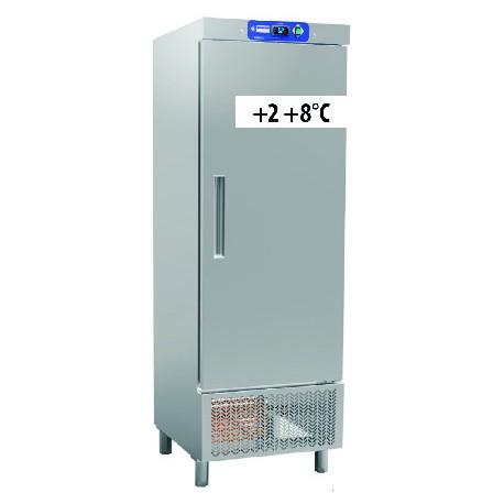 Kühlschränke HD706P 550L