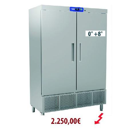 Kühlschränke HD1412/P 1100L