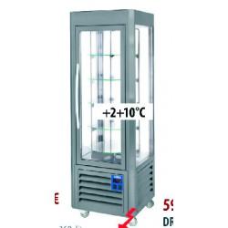 Kühlschränke SNE-RN-B1