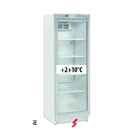 Kühlschränke TRINK-38/SE