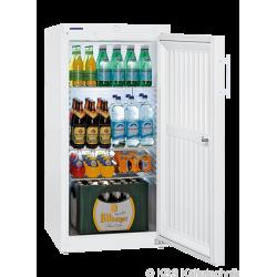 Flaschenkühlschrank FK 2640