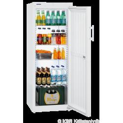 Flaschenkühlschrank FK 3640