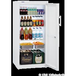 Flaschenkühlschrank FK 5440