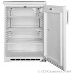 Flaschenkühlschrank FKU 1800 W (unterbaufähig)
