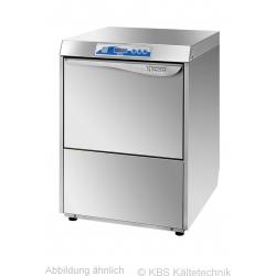 Geschirrspülmaschine Premium 50 D