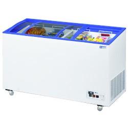 Tiefkühltruhen  SLID - 14 (392 Liter-Basket 5)