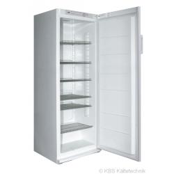 K 310 Energiespar-Kühlschrank