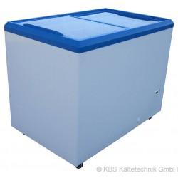 KBS 36 G Impulstiefkühltruhe