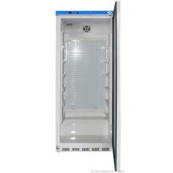 KBS 520 BKU Euronormkühlschrank