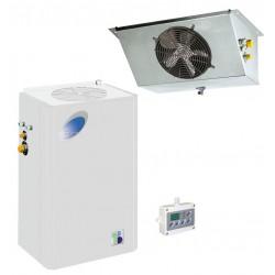 Kühl-Splitaggregat SP-K 11