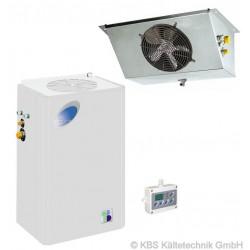 Kühl-Splitaggregat SP-K 8