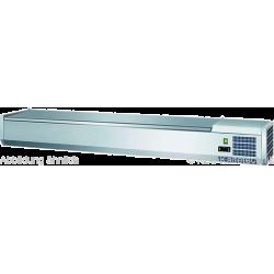 Kühlaufsatz RX 1510