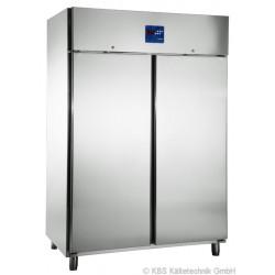 Kühlschrank KU 1411 mit Beleuchtung
