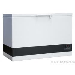 Labortiefkühltruhe L86TK300