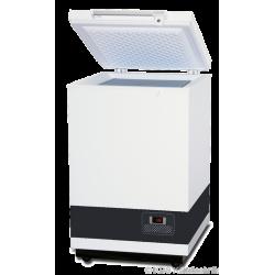 Labortiefkühltruhe L86TK70