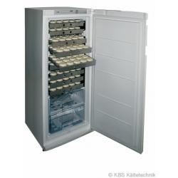 Rückstellproben-Tiefkühlschrank RGS 225
