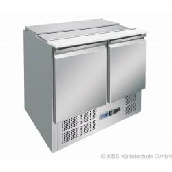Saladette KBS 900