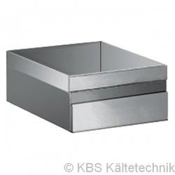 Schublade Z6S1GN11