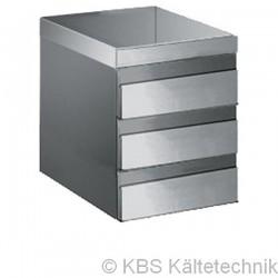 Schubladenblock Z6S3GN11