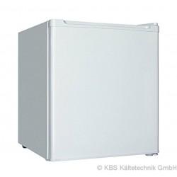 Tiefkühlbox FHF 50