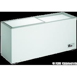 Tiefkühltruhe TKT 550