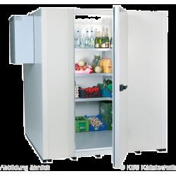 Tiefkühlzelle TKZ 300