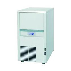 Eiswürfelbereiter mit Luftkühlung Joy 118 L
