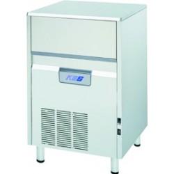 Eiswürfelbereiter mit Luftkühlung  Joy 919 L