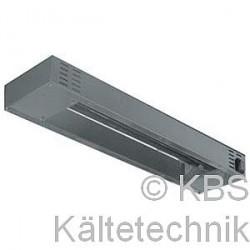 Wärmemodul für Aufsatzbord HE120
