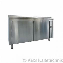 Wärmeschrank WS610A