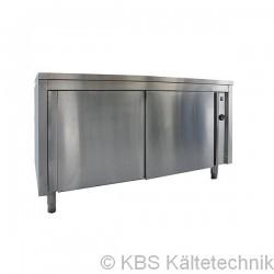 Wärmeschrank WS612