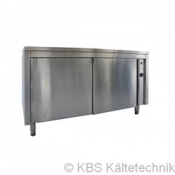 Wärmeschrank WS614
