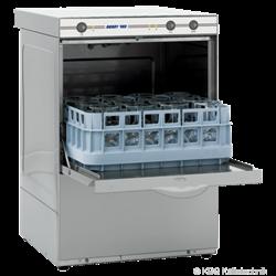Gläserspülmaschine Ready 403