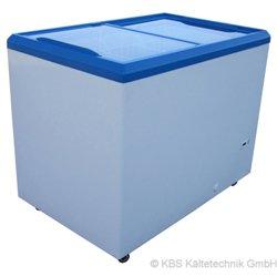 KBS 46 G Impulstiefkühltruhe