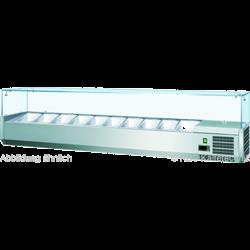 Kühlaufsatz RX 1200 (Glas)