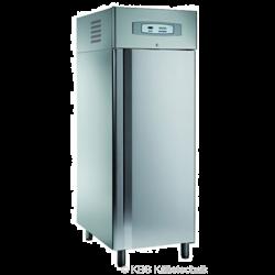 Pralinenkühlschrank P 600