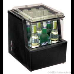 Schnapstiefkühler Vodka 6