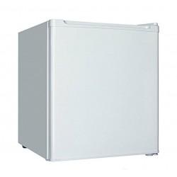 FHF 50 Tiefkühlbox