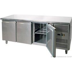Tiefkühltisch TKM 315