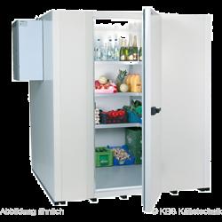 Tiefkühlzelle TKZ 1400