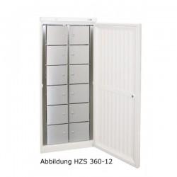 HZS 180-4