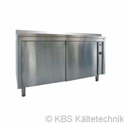 Wärmeschrank WS616A