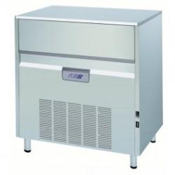 Eiswürfelbereiter mit Luftkühlung  Joy 1219 L